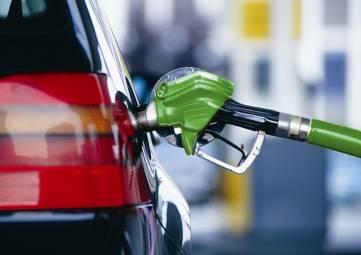 Цены на бензин в Крыму выросли за неделю больше чем на 1,5%