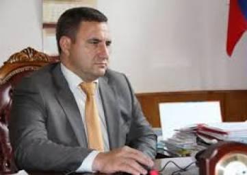 Защита обжаловала арест бывшего главы администрации Ялты Ростенко