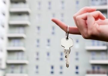 Аналитики зафиксировали рост спроса на жилье в Крыму из-за открытия моста
