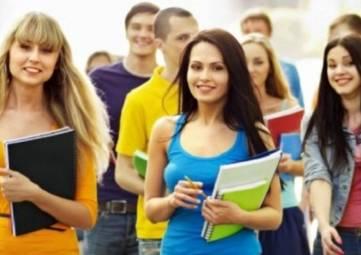 Уникальная возможность получить высшее образование