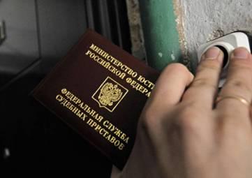 """Как выглядит """"портрет"""" алиментщика в Крыму"""