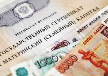 Крымчане улучшают жилищные условия