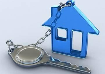 Цены на аренду квартир в Крыму с запуском моста выросли почти на 10%
