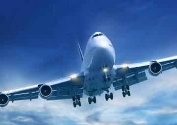 Авиакомпании сокращают число рейсов в Симферополь