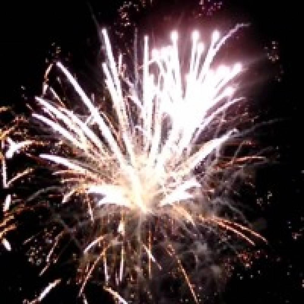 Город 25 веков: Феодосия отметила очередной День рождения