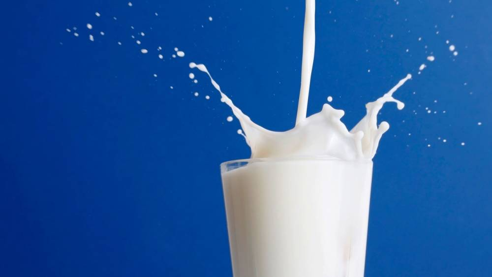 Крым поставил молочные и мясные продукты в два десятка российских регионов