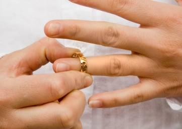 Феодосия присоединилась к акции «Стоп-Развод»