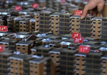 Путин пообещал снижение ставки по ипотеке до 7%