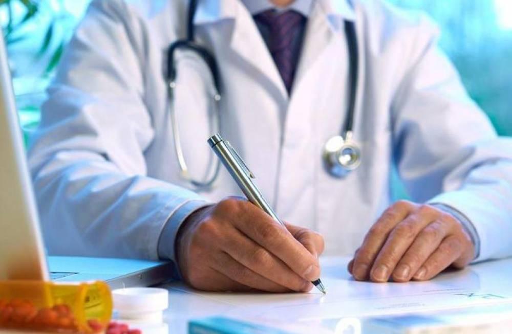 Медицина на селе: что больше всего беспокоит жителей Симферопольского района