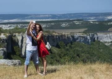 Больше выходных: как крымчане будут отдыхать на следующей неделе