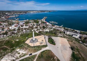 Крымские парламентарии будут контролировать ход курортного сезона на полуострове