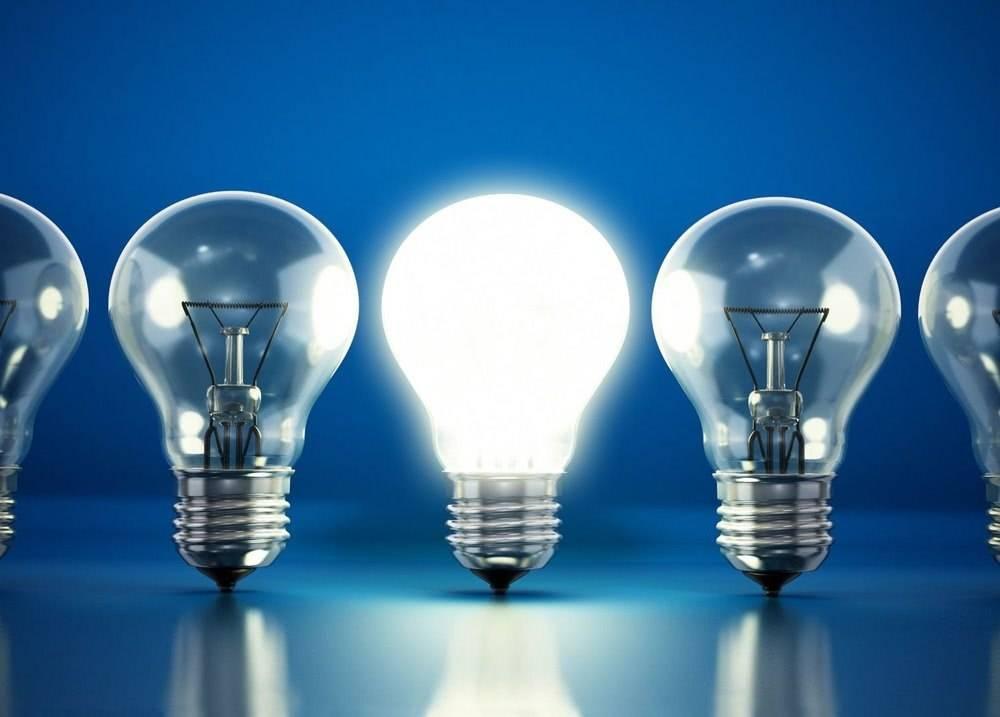 Некоторые города Крыма получили электроэнергию
