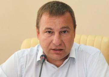 Назначен новый министр информации и связи Крыма