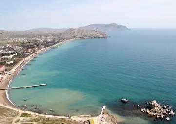 Депутаты и предприниматели из Словакии посетят Крым этим летом