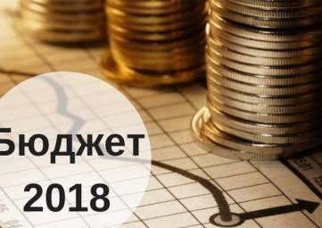 Феодосия получила более 10 млн рублей