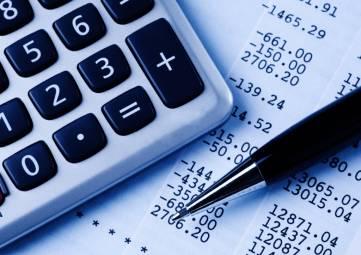 Малый и средний бизнес сможет получать компенсации затрат на размещение акций и выпуск облигаций