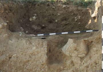 Крымские археологи рассказали о масштабных планах раскопок на полуострове
