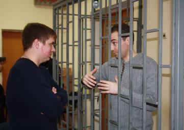 Щепеткова осудили, договор можно расторгать