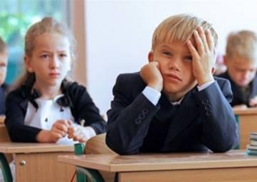 Крым намерен издать для всей России собственные учебники русского языка для 5-11 классов