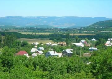 Минпромполитики Крыма договорилось с райпо об обеспечении продуктами малых населенных пунктов