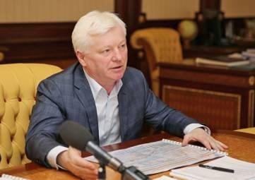 Экс-вице-премьера Крыма Казурина приговорили к 11,5 годам колонии