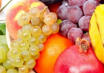 Аксенов: сбор винограда и фруктов в Крыму может превысить многолетние показатели