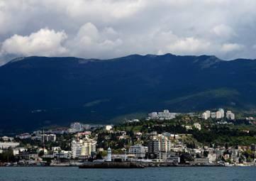 Недобросовестные участники СЭЗ в Крыму выплатили 16 млн руб в бюджет