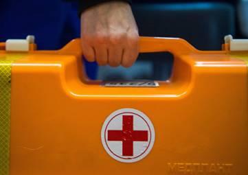 Кишечные инфекции наступают: в Крыму стали чаще болеть