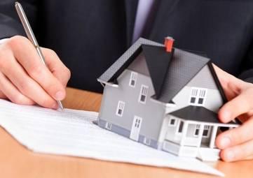 Крымские власти будут передавать госимущество муниципалитетам для его эффективного использования