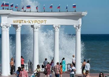 Синоптики рассказали, каким будет начало июля в Крыму