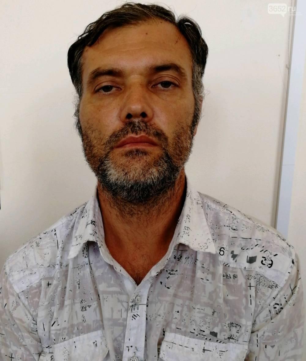 В Крыму ищут жертв двоих педофилов