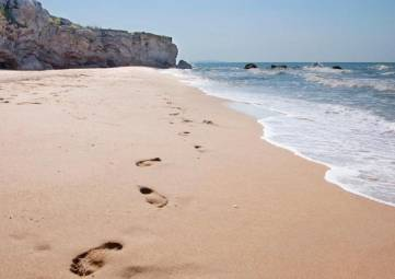 Около 97% крымских пляжей готовы к курортному сезону