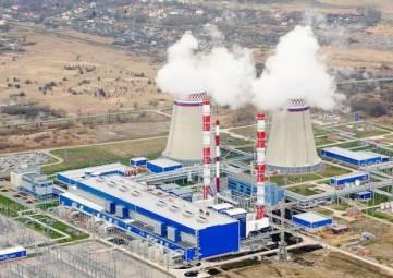 В Феодосии могут построить ТЭЦ