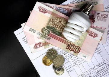 C 1 июля повышаются тарифы на услуги ЖКХ
