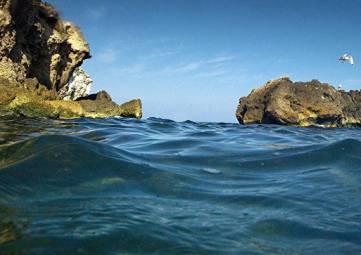 Трагедии на воде: в Крыму за сутки утонули пять человек