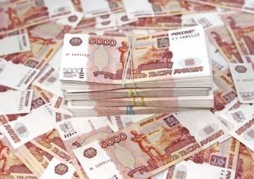 Крымские предприниматели получили финансовую помощь в размере почти 16,5 млн рублей