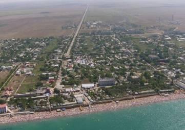 В Крыму утонул мужчина, еще двоих спасли