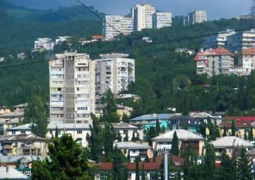 Более 100 многоквартирных домов в Крыму не соответствуют нормам противопожарной безопасности – МЧС
