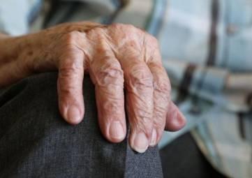 Крымский парламент поддержал пенсионную реформу