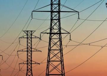 В ближайшие две недели в Крыму ожидаются перебои с электричеством