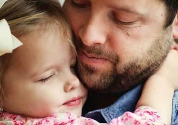 В Крыму почти 60 отцов-одиночек получают материнский капитал