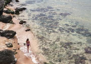 Крымские синоптики рассказали о погоде на выходные