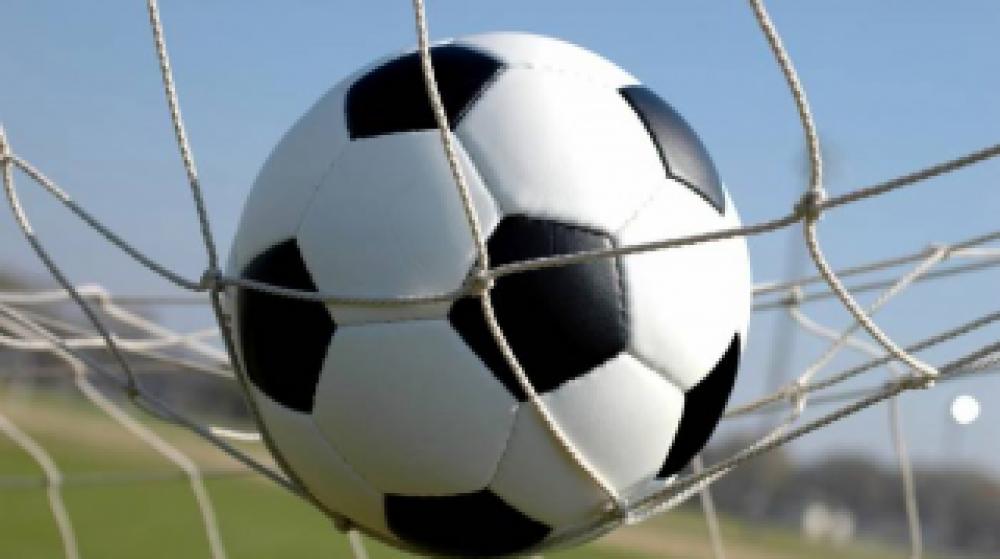 В Феодосии состоится первая футбольная игра чемпионата премьер-лиги Крымского Футбольного Союза