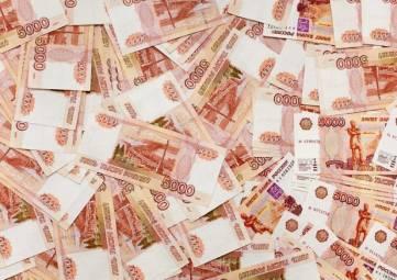 Более 53 млн рублей выделили на реализацию программы «Доступная среда» в Крыму