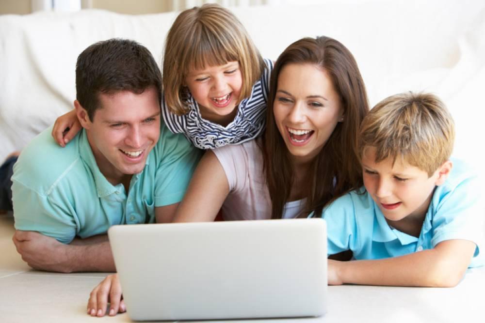 Курс «Психология семейной жизни» введут в образовательных учреждениях Крыма