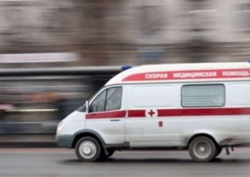 Среди пострадавших в ночной аварии на трассе Симферополь - Джанкой нет «тяжелых»