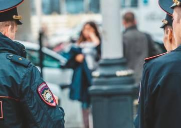 В Крыму избили и оторвали уши владельцу отеля, - источник