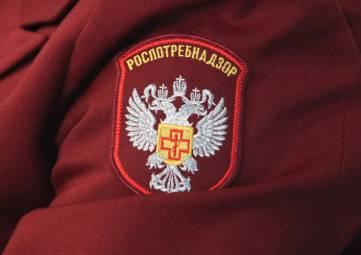 Возможная эпидемия дифтерии на Украине не повлияет на эпидемситуацию в Крыму – Роспотребнадзор
