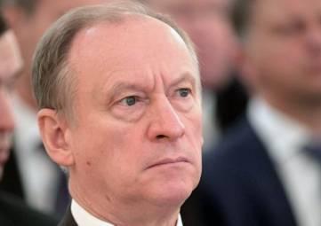 Более 70 преступных организаций в сфере миграции выявлены в Крыму за два года – Патрушев