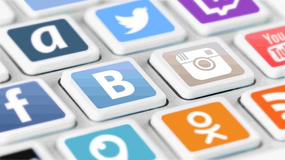 В Общественной палате РФ предложили законодательно вводить ответственность за публикации в соцсетях и СМИ